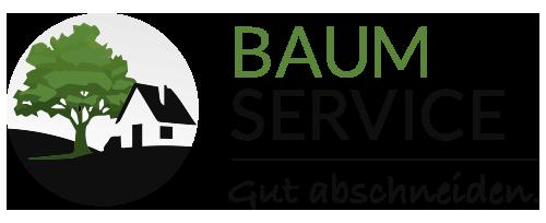 Baum-Service.at
